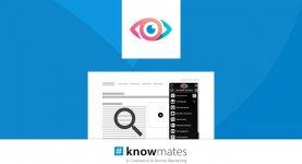 eye-able-schnittstelle-jtl-shop-5.jpg