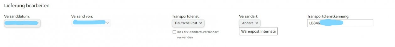 InkedFireShot Capture 001 - Bestellungen verwalten - sellercentral.amazon.de_LI.jpg