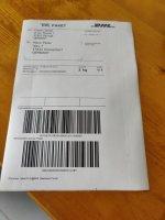shipping label.jpeg