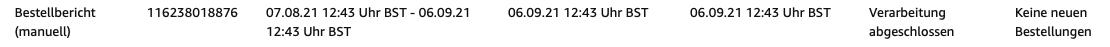 Bildschirmfoto 2021-09-06 um 14.52.11.png