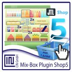 Mix-Box5.jpg