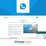 messenger-kontaktlayer-fuer-jtl-shop5_2.jpeg
