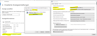 Fix_Systemstandard_AnzeigeEinstellungen.PNG