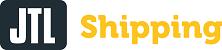 JTL-Shipping